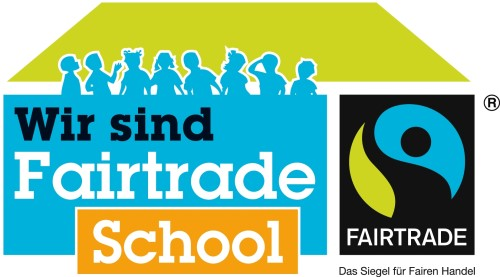 fairtrade 2015 02
