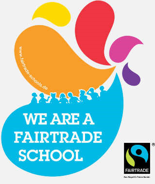 fairtrade 2015 03
