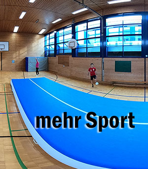sporthalle rechts